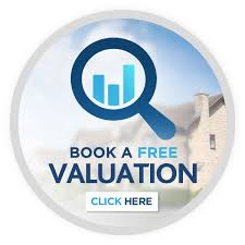 sale property online free free instant online property valuation campbells