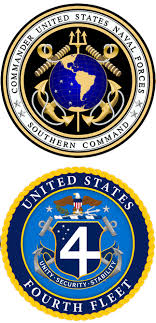U.S. Southern Command Official Website