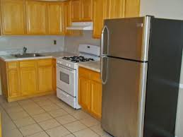 ... Large Size Of Apartment:delightful Decoration One Bedroom Apartments  Brooklyn New York Apartment For Rent ...
