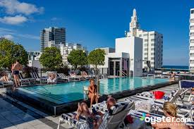 Gale South Beach, Curio Collection by Hilton Review: What To ...