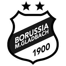 Download files and build them with your 3d printer, laser cutter, or cnc. Borussia M Gladbach