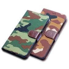 Флип-кейс из искусственной кожи + <b>чехол</b>-кошелек для <b>BQ</b> 5522 ...