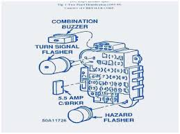 f550 fuse box diagram 2001 wiring diagram libraries 2001 f450 fuse box identification wiring diagram explained2001 ford f450 fuse panel diagram wiring diagrams e350