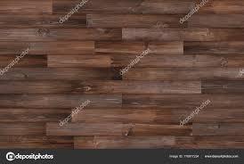 seamless dark wood floor texture. Beautiful Dark Dark Wood Floor Texture Background Seamless U2014 Stock Photo To O