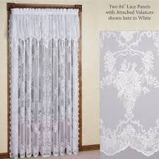 large size of curtains old fashioned lace curtains with ens country for doors fashion kitchen