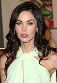 0222 megan fox makeup bd