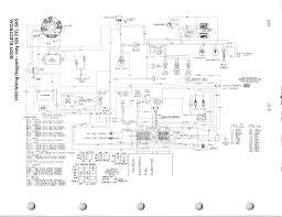 2006 polaris sportsman 500 wiring diagram anything wiring diagrams \u2022 Polaris Ranger Electrical Schematic at 2006 Polaris Ranger Wiring Diagram