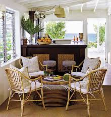 sunroom wicker furniture. Modren Sunroom White Wicker Furniture Sofa Yard Garden  Rattan Clearance Sale Patio Stores For Sunroom