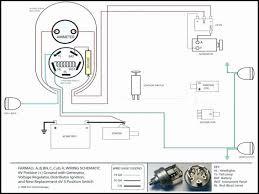 wiring diagram whirlpool refrigerator ice maker wiring diagram Frigidaire Ice Maker Schematic at Frigidaire Refrigerator Ice Maker Wiring Diagram