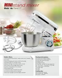 Japanese Kitchen Appliances 4 Litre Electric Japanese Used Home Appliances Buy Japanese Used