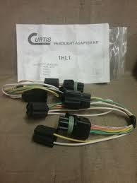 curtis plow headlight wiring harness gm home wiring diagrams curtis plow headlight wiring harness gm great engine wiring sno way wiring harness curtis plow headlight wiring harness gm