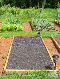 Download my garden design workbook and you'll get free printable graph paper for sketching out your plan. Planning Your Vegetable Garden Mapping The Garden Beds