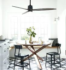 ceiling fan for kitchen with lights. Ceiling Fans Kitchen Fan Without Light Design White For With Lights