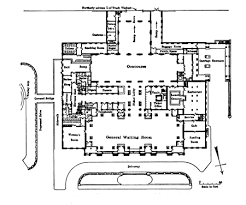 The Office Search ListingsGrand Central Terminal Floor Plan
