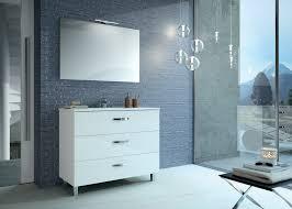 <b>Зеркало Jacob Delafon</b> Ola EB1099-RU 100 см купить в магазине ...