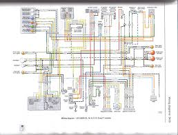 suzuki outboard wiring diagram with simple pics 70640 linkinx com 2016 Suzuki Outboard Wiring Diagram suzuki outboard wiring diagram with simple pics 2016 df90a suzuki outboard wiring diagram