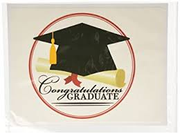 congratulations to graduate 1 4 sheet congratulations graduate graduation cap edible cake