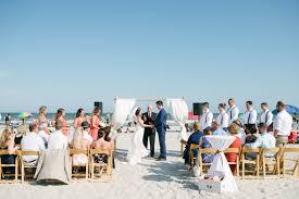 wedding venues in florida wedding venues in south carolina wedding venues in hilton head
