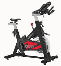 salter m 040 bicicleta ciclo indoor