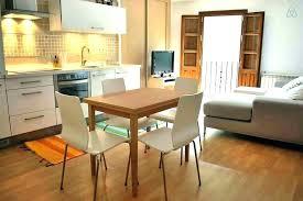 One Bedroom Apartments Nyc 1 Bedroom Studio Apartments One Bedroom Or  Studio For Rent Studio Or