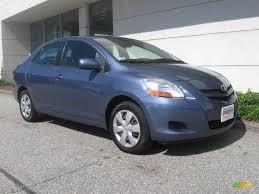 2007 Toyota Yaris Sedan - news, reviews, msrp, ratings with ...