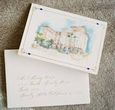 Make Your Invitation Wedding Invitations 4 Ways To Make Yours Stand Out Inside