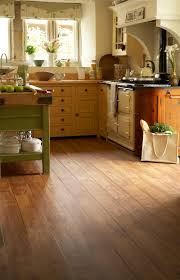 Vinyl Kitchen Floor Tiles Camaro Vintage Timber Luxury Vinyl Tile Flooring With Brown