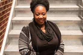 A Message From Tanisha Smith - Generations