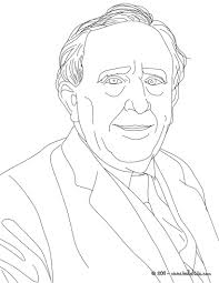 13 j r r tolkien wbl_2jc j r r tolkien coloring pages hellokids com on tolkien coloring pages