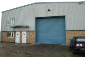 property to let in unit 40 east coast business park kings lynn let agreed
