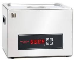 Купить аппарат sous vide (<b>су</b> вид) Vac-Star CSC-Medium, цена ...