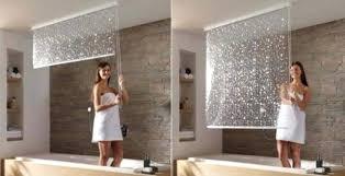 round shower curtain round shower curtain rod canada ed bendable shower curtain rod canada round shower round shower curtain shower rod