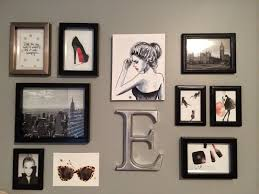home office artwork. Home Office Artwork N