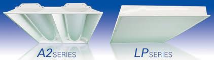 light fixtures for office. office led lighting light fixtures for