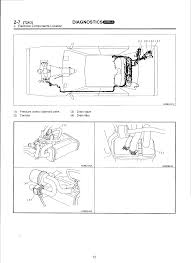 2004 subaru impreza wrx radio wiring diagram wiring diagram and 2002 subaru wrx headlight wiring diagram schematics and