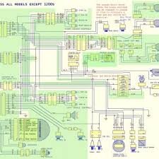easyhomeview com page 2 perko switch wiring diagram small utility sportster wiring diagram