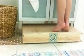 Kids Bathroom Ideas Cool Bathrooms For Kids HouseLogic Bath Tips Unique Children Bathroom Ideas