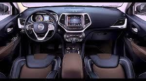2018 jeep trackhawk. perfect 2018 2018 jeep grand cherokee trackhawk interior inside jeep trackhawk