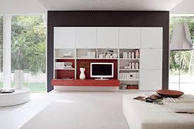 assorted color scheme living room