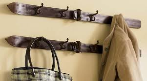 Ideas For Coat Racks DIY coat rack 100 easy projects HireRush Blog 21