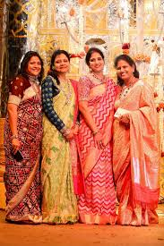 Royal Themed South Indian Wedding Of The Year 2016