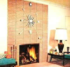 mid century fireplace screen mid century fireplace together with best ideas about fireplace screens on mid