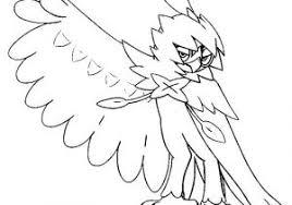 Coloriage Pokemon Groudon Kyogre Rayquaza Coloriage Pokemon Kyogre