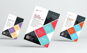 Free Indesign Presentation Templates – Mklaw