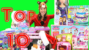 The Christmas 2014 Gifts That Children Want Under The Tree  Metro Top Girl Christmas Gifts 2014