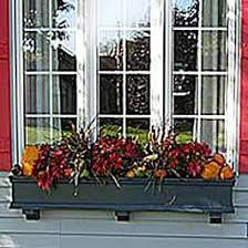 Christmas Window Box Decorations Huge Gallery of Window Boxes to Share on Pinterest 47