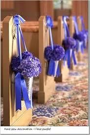 28 Best Church Weddings Decorations Images On Pinterest Church