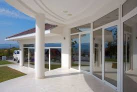 home window tinting melbourne save