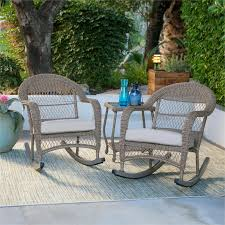 cheap plastic patio furniture. White Plastic Patio Table And Chairs. Chairs - Stylish Lovely Set New Cheap Furniture