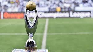للمرة الأولى في التاريخ.. الإمارات تقترب من احتضان منافسات دوري أبطال  إفريقيا